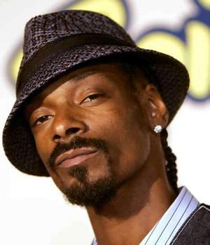 File:Celebrities-snoop-dog-503661.jpg