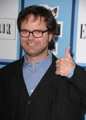 File:600full-rainn-wilson.jpg
