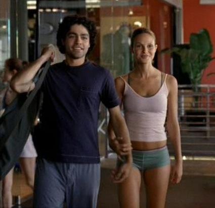 File:Beau-Garrett-gym-girl-from-Entourage-3.jpg