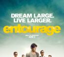 Entourage (film)
