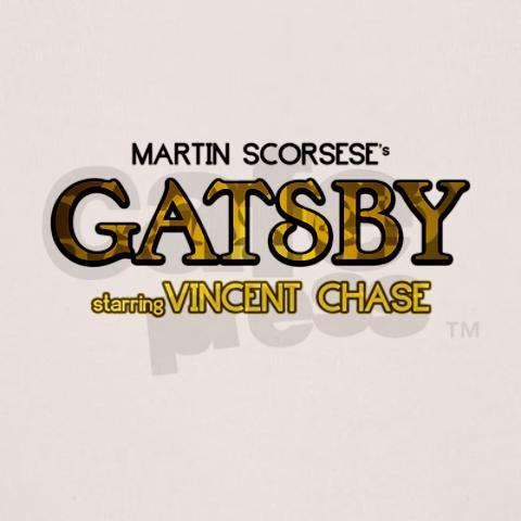 File:Gatsby poster.jpg