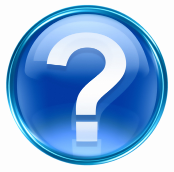 File:Question-mark.jpg