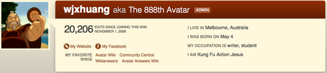 File:888th Avatar.png