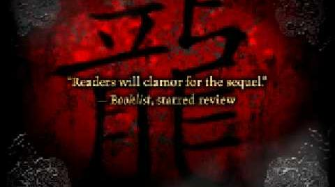 EON Dragoneye Reborn Trailer