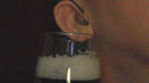 ASMR Beer & Wine Reviews