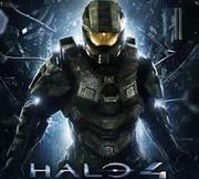 Halo 4 4