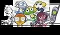 Thumbnail for version as of 01:52, November 9, 2012