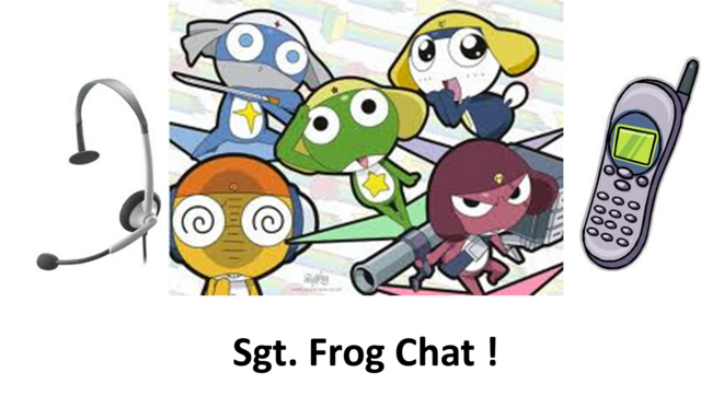 File:Sgt frog chat.png