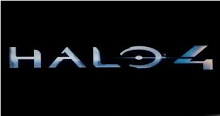 File:Halo 4.png