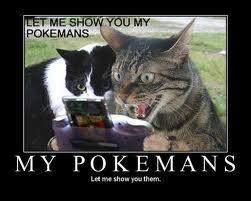 File:Funny pokemon.jpg