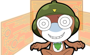 File:Tororo Banner by TheEndChapter.png
