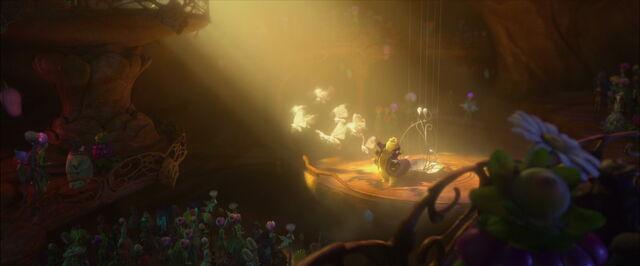 File:Epic-movie-screencaps.com-5537.jpg