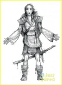 File:Epic-concept-art-book-exclusive-06-200x270.jpg