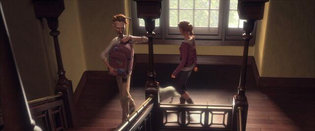 File:Epic-movie-screencaps.com-864.jpg
