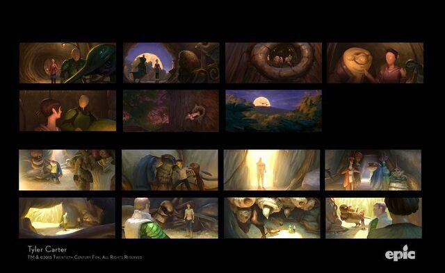 File:Art-of-Epic-by-Tyler-Carter-12.jpg