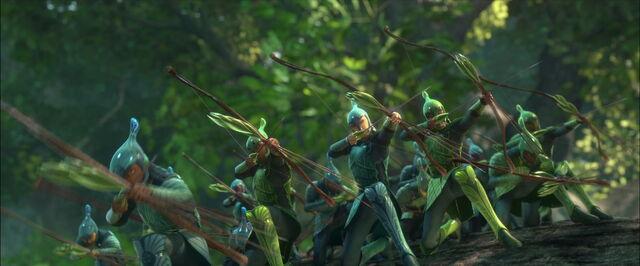 File:Epic-movie-screencaps.com-2832.jpg