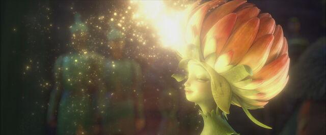 File:Epic-movie-screencaps com-10545.jpg