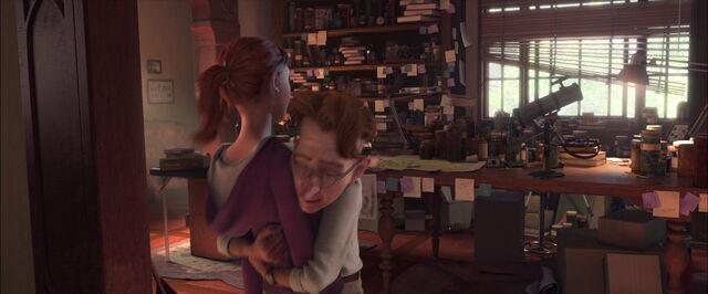 File:Epic-movie-screencaps.com-734.jpg