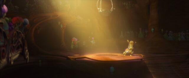 File:Epic-movie-screencaps.com-5560.jpg