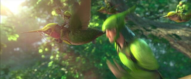 File:Epic-movie-screencaps.com-281.jpg