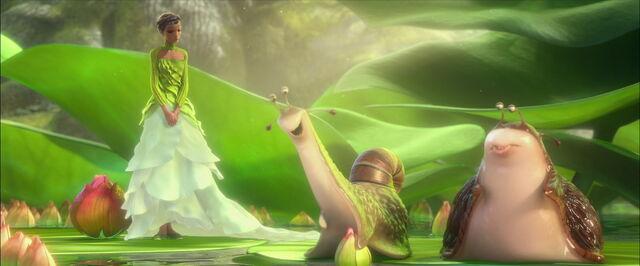 File:Epic-movie-screencaps.com-2708.jpg