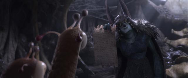 File:I Mandrake, Mub and Grub.png