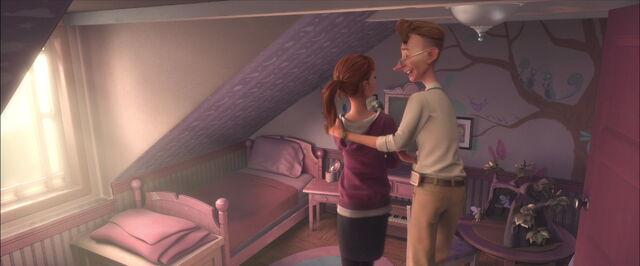 File:Epic-movie-screencaps.com-898.jpg