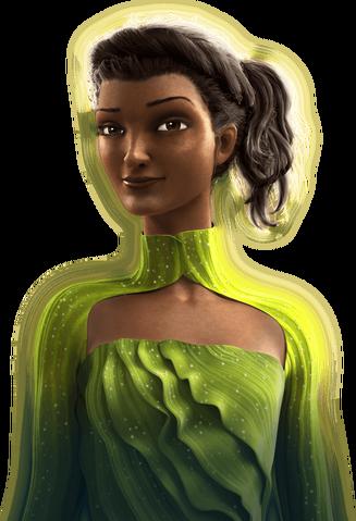 File:Character main Queen Tara.png