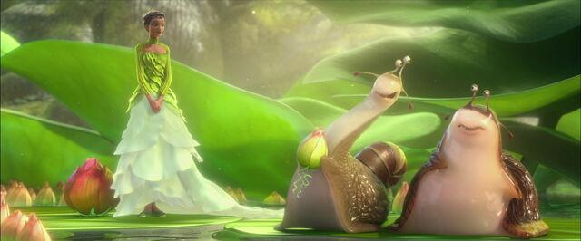 File:Epic-movie-screencaps.com-2719.jpg