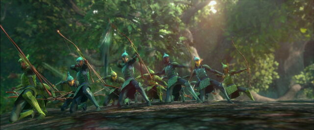 File:Epic-movie-screencaps.com-2840.jpg