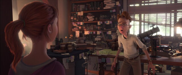 File:Epic-movie-screencaps.com-726.jpg