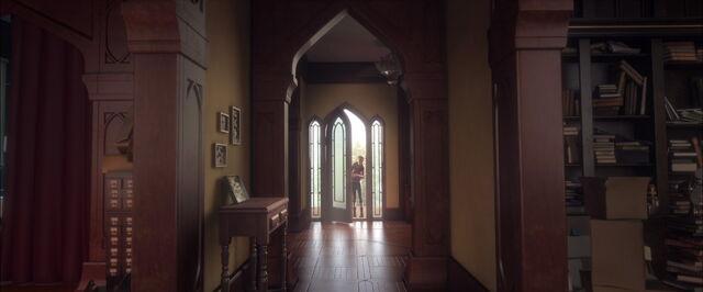 File:Epic-movie-screencaps.com-615.jpg