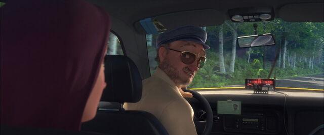 File:Epic-movie-screencaps.com-464.jpg