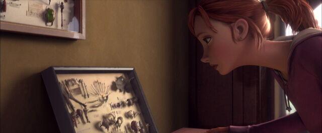 File:Epic-movie-screencaps.com-662.jpg