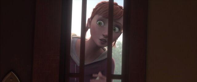 File:Epic-movie-screencaps.com-602.jpg