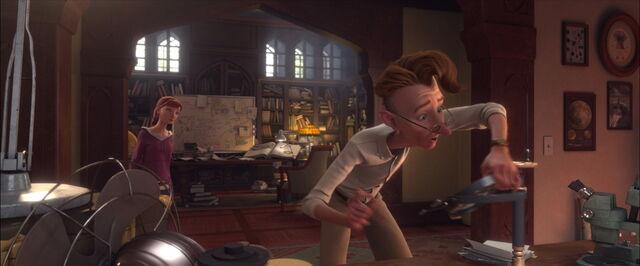File:Epic-movie-screencaps.com-712.jpg