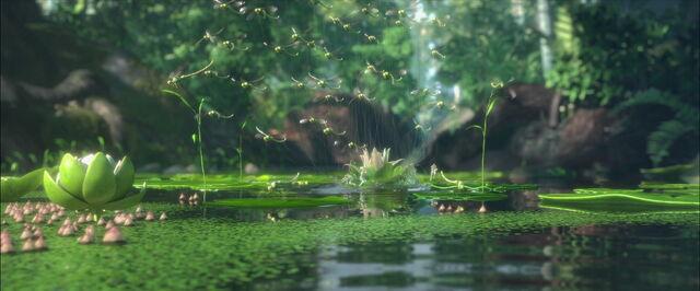 File:Epic-movie-screencaps.com-2876.jpg