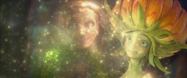 File:Epic-movie-screencaps com-10529.jpg