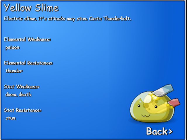 File:Yellow slime with magnet.png