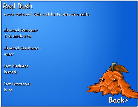 File:Bush5.PNG