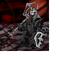 Dark Golem Thumbnail