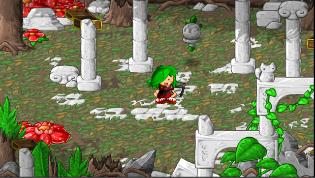 File:Lost Ruins.png
