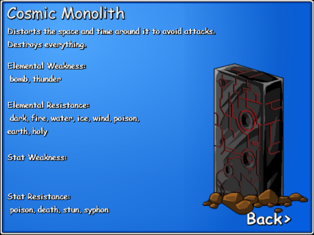 File:Cosmic monolith.png