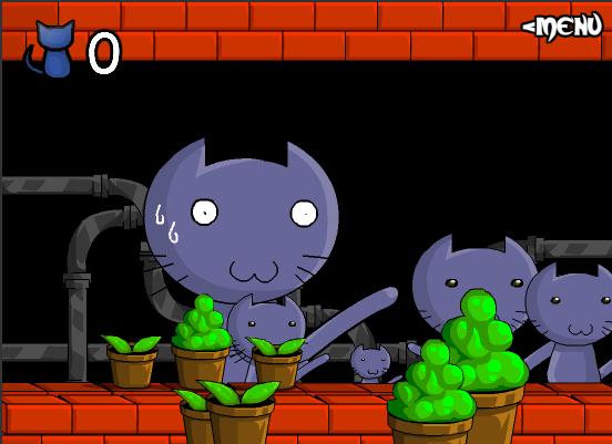 File:Kitten Game screenshot.png