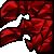 EBF4 WepIcon Red Vulcan