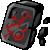 Item Dark Rune