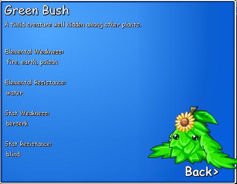 File:Bush4.PNG