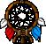 EBF3 WepIcon Dreamcatcher
