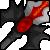 EBF4 WepIcon Devil's Sunrise