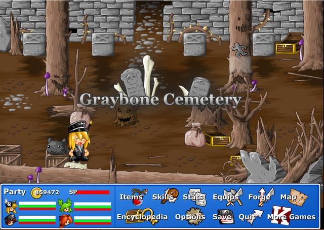 File:Graybone Cemetary Screen.png
